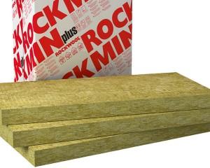 rockmin-plus-10cm
